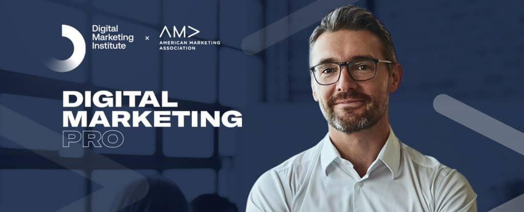 Digital-Marketing-Certification-AMA-DMI-Header