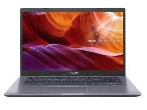 15 Best laptops under 50000 in India For Bloggers and Students 5