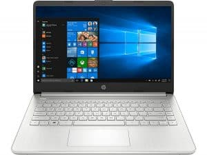 15 Best laptops under 50000 in India For Bloggers and Students 1