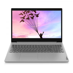 15 Best laptops under 50000 in India For Bloggers and Students 3