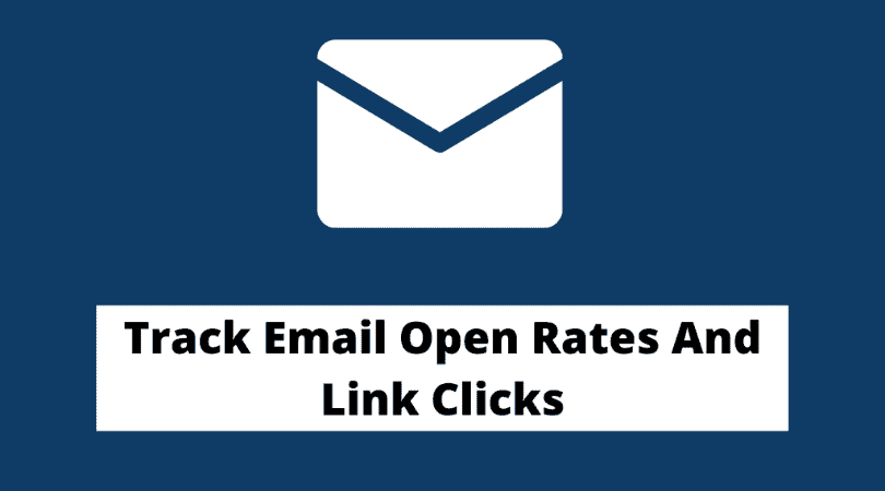 How To Track Email Open Rates And Link Clicks by WP Mail SMTP (1)