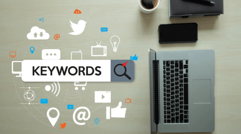 How to Find And Use Long Tail Keywords(1)